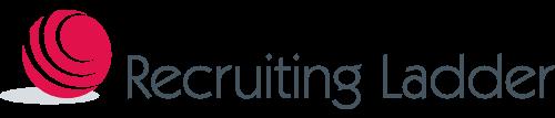 CONTACT US - 727-669-7208        info@recruitingladder.com